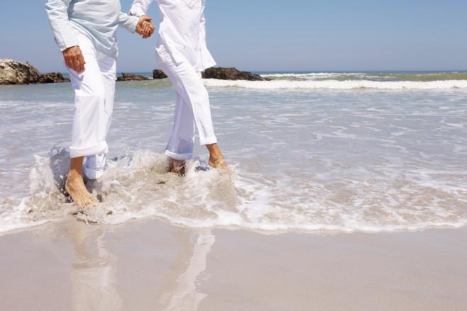 Ćwiczenia dla kobiet, ważne fakty i zasady o tym prawidłowo je wykonywać