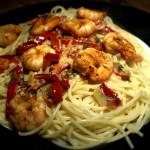 Włoska kuchnia – prostota oraz przyjemność z spożywania