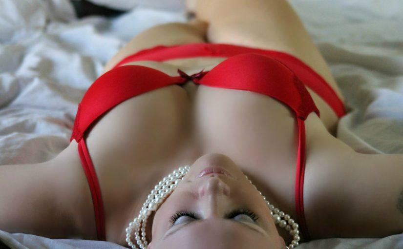 implanty – łatwy sposób na idealną figurę