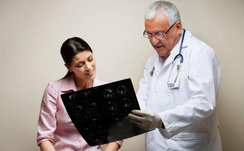 Lecznie u osteopaty to medycyna niekonwencjonalna ,które szybko się ewoluuje i wspiera z kłopotami ze zdrowiem w odziałe w Krakowie.