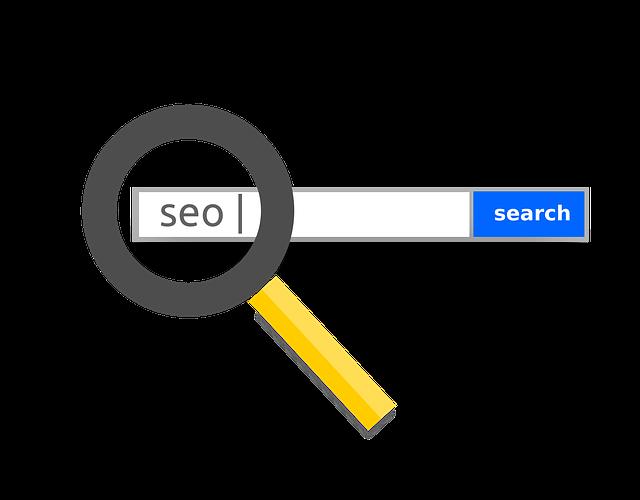 Specjalista w dziedzinie pozycjonowania zbuduje stosownastrategie do twojego interesu w wyszukiwarce.