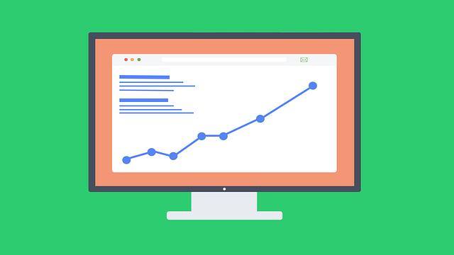Specjalista w dziedzinie pozycjonowania stworzy adekwatnapodejście do twojego interesu w wyszukiwarce.